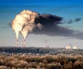 токсины воздуха воды продуктов опасны головного мозга