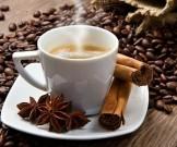 способен кофе утрам