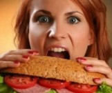 ученые обнаружили связь генами любимой едой