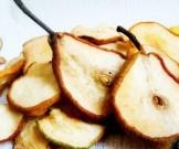 настои сушеной грушей против запоров полезных рецептов