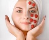 освежающие улучшающие цвет лица средства