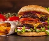 ученые рассказали пользе вреде еды ходу