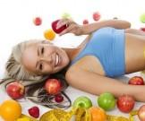 диета стойкий результат