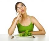 снять напряжение избавиться лишнего веса
