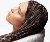 пилинг волос поможет отрастить роскошную шевелюру