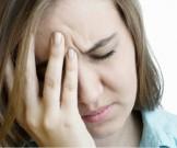 комплекс упражнений головной боли