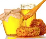 общеукрепляющие средства основе меда