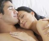 диетологи назвали правила позволяющие худеть сне
