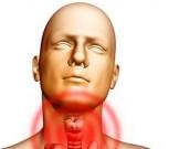 ларингит натуральных средств против сухости воспаления першения горле