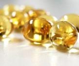 ученые поставили сомнение пользу витамина