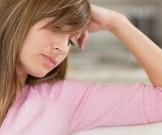 исследователи узнали некоторые болезненно переживают отказ