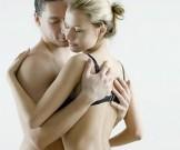 исследователи назвали преимущества случайного секса здоровья