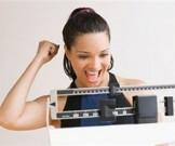 лучший способ похудения диет