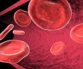 медики назвали самую опасную группу крови