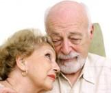 ученые выяснили способствует долголетию