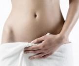 Домашние жиросжигающие обертывания: 5мощных средств