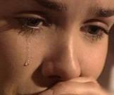 психологи выяснили одиночество влияет человека