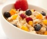 топ-10 суперполезных завтраков