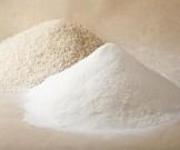 полезных альтернатив пшеничной муки