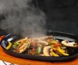 высокая температура влияет полезные свойства продуктов