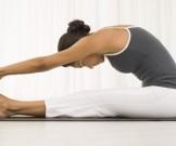 йога профилактика онихомикозов