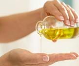 полезные компрессы кожи облепихового масла