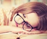 названы плюсы минусы послеобеденного сна
