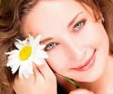 йога профилактика заболеваний кожи