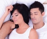 натуральные средства успокоения улучшения сна