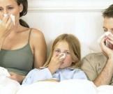 грипп орв защитить здоровье