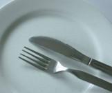 экстремальные диеты защищают рака помогают похудеть
