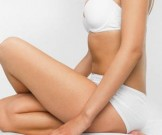 полип эндометрия отдых лечение