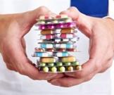 плохая экология стрессы бесконтрольный прием лекарств вызывают дисбактериоз