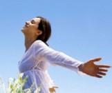 образно-волевой настрой оздоровление толстого кишечника