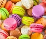 избыток сахара наносит вред сердцу печени мозгу коже
