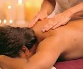 антицеллюлитный массаж домашних условиях