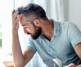 недостаток сна сказывается карьере