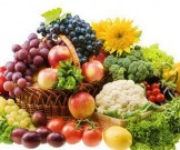 витаминные продукты здоровья печени