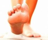упражнения забудете плоскостопии