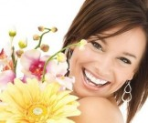 топ-10 продуктов женского здоровья