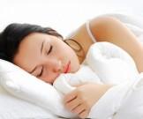 целебные настои улучшения сна
