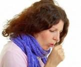 исследование людям нужны разные лекарства мокрого сухого кашля