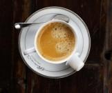 высчитано безопасное количество кофе день