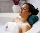 санаторно-курортное лечение кисте молочной железы