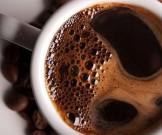 причин чашечку кофе