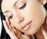 советы уходу кожей лица помощью лечебных трав
