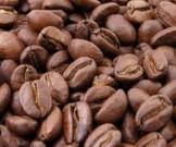 пить кофе день