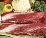 уменьшить потребление холестерина насыщенных жиров