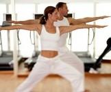 врачи выяснили физические упражнения полезны женского здоровья