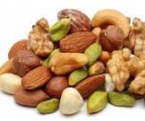 ограничьте жиры переходе раздельное питание